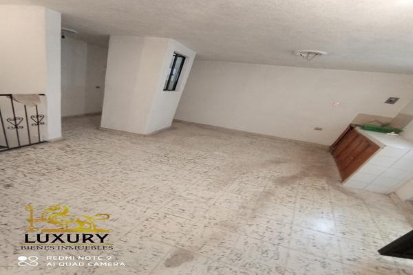 Foto de casa en venta en  , el carrizo, guanajuato, guanajuato, 0 No. 05