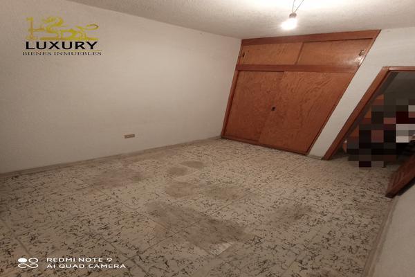 Foto de casa en venta en  , el carrizo, guanajuato, guanajuato, 0 No. 07