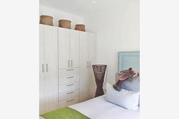 Foto de casa en venta en  , el castaño, torreón, coahuila de zaragoza, 5871346 No. 08