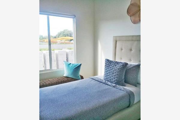 Foto de casa en venta en  , el castaño, torreón, coahuila de zaragoza, 5871346 No. 12