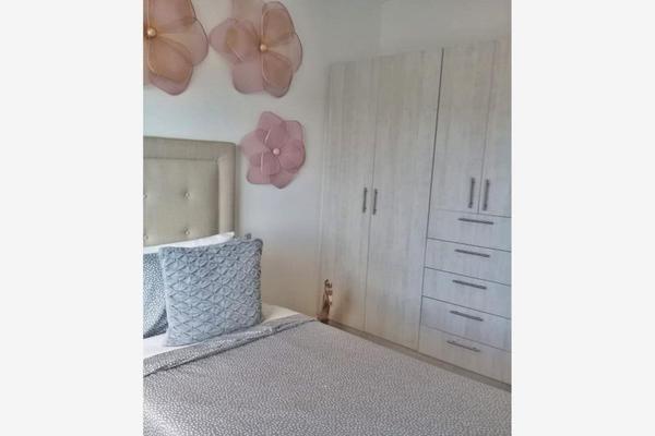 Foto de casa en venta en  , el castaño, torreón, coahuila de zaragoza, 5871346 No. 13