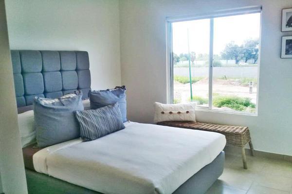Foto de casa en venta en  , el castaño, torreón, coahuila de zaragoza, 5871346 No. 14
