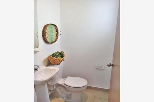 Foto de casa en venta en  , el castaño, torreón, coahuila de zaragoza, 5871346 No. 15