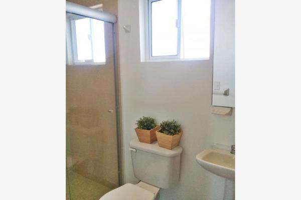 Foto de casa en venta en  , el castaño, torreón, coahuila de zaragoza, 5871346 No. 16
