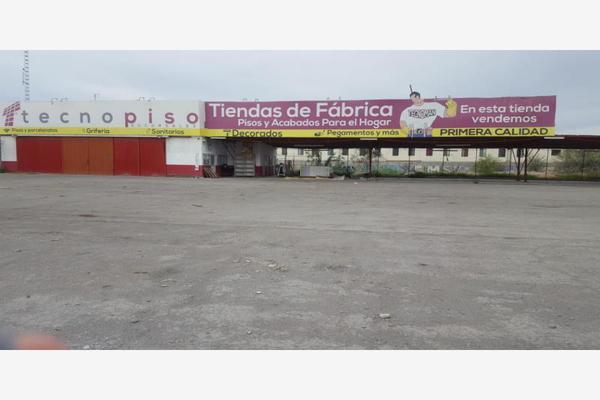 Foto de bodega en renta en  , el castaño, torreón, coahuila de zaragoza, 9923588 No. 07