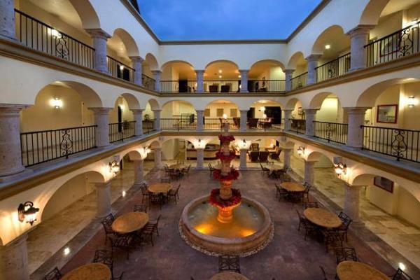 Foto de departamento en venta en  , el castillo, mazatlán, sinaloa, 3161797 No. 03