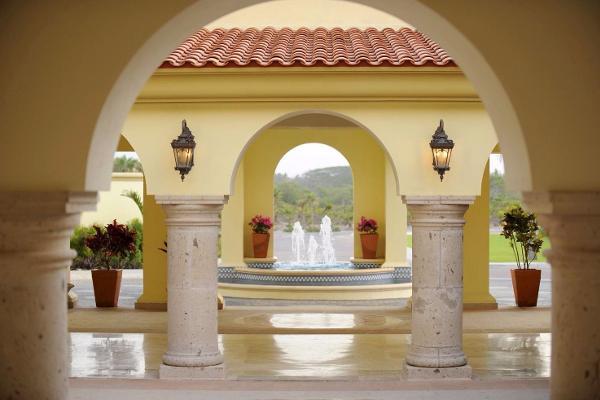 Foto de departamento en venta en  , el castillo, mazatlán, sinaloa, 3161797 No. 04