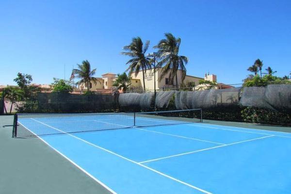 Foto de departamento en venta en  , el castillo, mazatlán, sinaloa, 3161797 No. 05