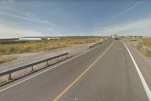 Foto de terreno habitacional en venta en  , silao centro, silao, guanajuato, 13397391 No. 08