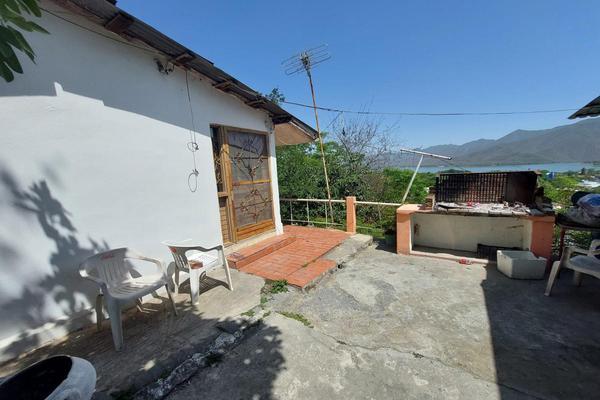 Foto de casa en venta en  , el cercado centro, santiago, nuevo león, 0 No. 03