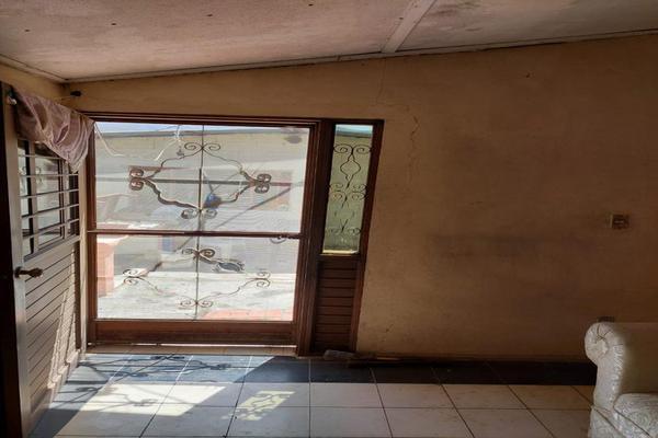 Foto de casa en venta en  , el cercado centro, santiago, nuevo león, 0 No. 11