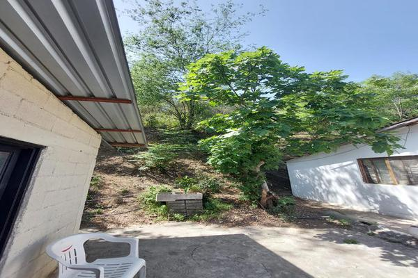 Foto de casa en venta en  , el cercado centro, santiago, nuevo león, 0 No. 14