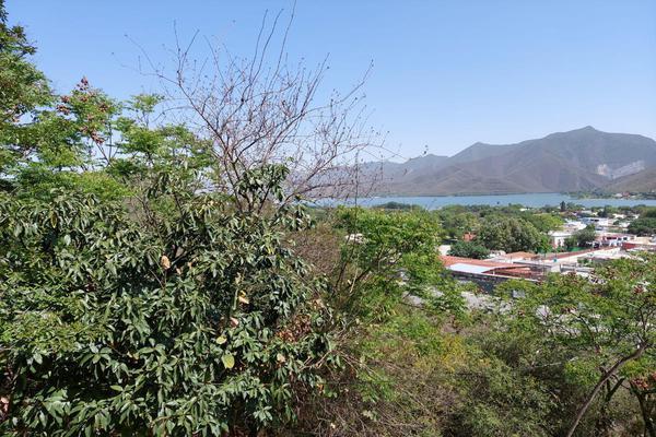 Foto de casa en venta en  , el cercado centro, santiago, nuevo león, 0 No. 16