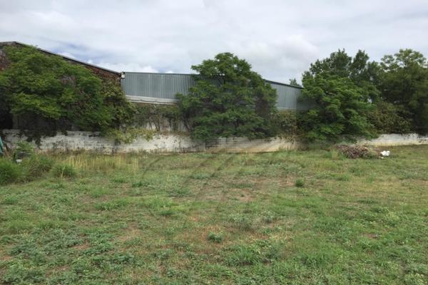 Foto de terreno habitacional en venta en  , el cercado centro, santiago, nuevo león, 8139383 No. 05