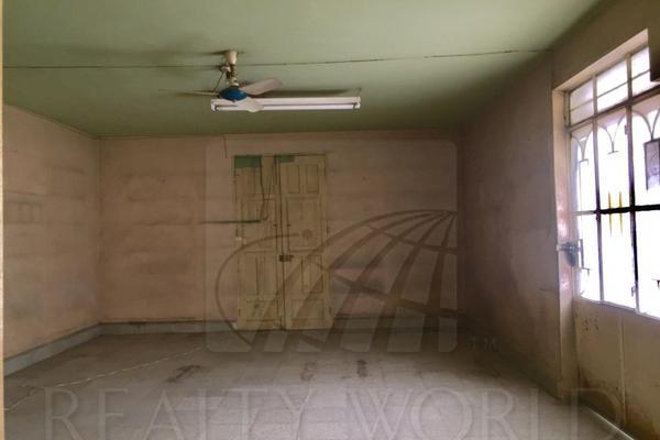 Foto de terreno habitacional en venta en  , el cercado centro, santiago, nuevo león, 8139383 No. 07