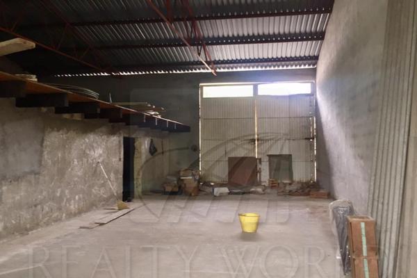 Foto de terreno habitacional en venta en  , el cercado centro, santiago, nuevo león, 8139383 No. 12