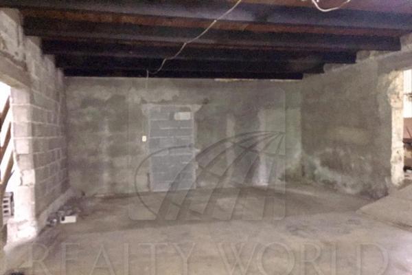 Foto de terreno habitacional en venta en  , el cercado centro, santiago, nuevo león, 8139383 No. 15