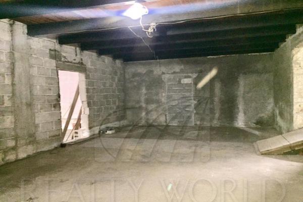 Foto de terreno habitacional en venta en  , el cercado centro, santiago, nuevo león, 8139383 No. 17