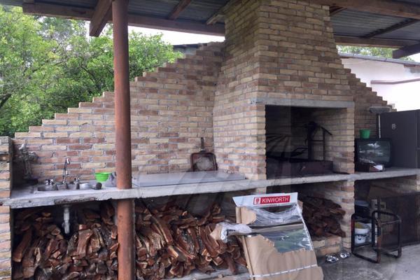 Foto de terreno habitacional en venta en  , el cercado centro, santiago, nuevo león, 8139383 No. 19