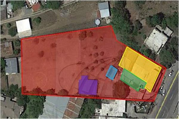 Foto de terreno habitacional en venta en  , el cercado centro, santiago, nuevo león, 8139383 No. 20