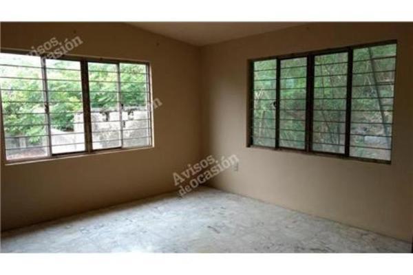 Foto de casa en venta en el cercado , el cercado centro, santiago, nuevo león, 4427447 No. 02