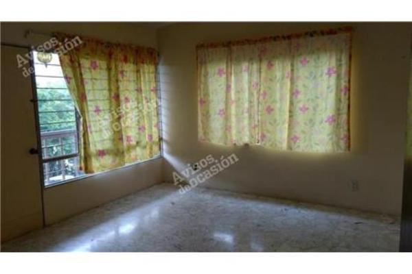 Foto de casa en venta en el cercado , el cercado centro, santiago, nuevo león, 4427447 No. 03