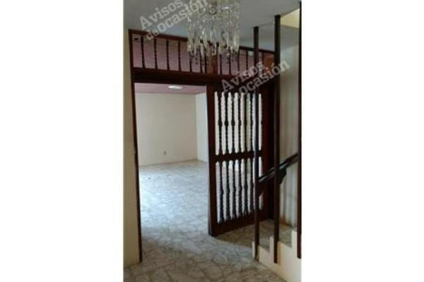 Foto de casa en venta en el cercado , el cercado centro, santiago, nuevo león, 4427447 No. 06