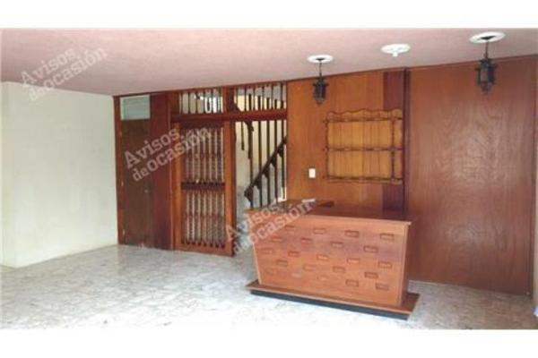 Foto de casa en venta en el cercado , el cercado centro, santiago, nuevo león, 4427447 No. 07