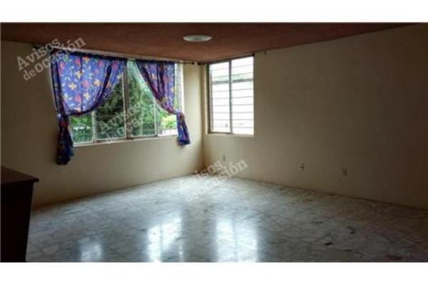 Foto de casa en venta en el cercado , el cercado centro, santiago, nuevo león, 4427447 No. 08