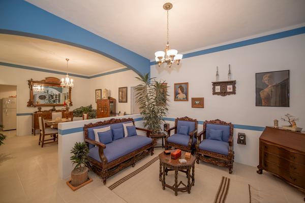 Foto de casa en venta en el cerril , cañada de las flores, san miguel de allende, guanajuato, 7137946 No. 04
