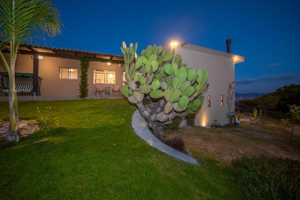 Foto de casa en venta en el cerril , cañada de las flores, san miguel de allende, guanajuato, 7137946 No. 05