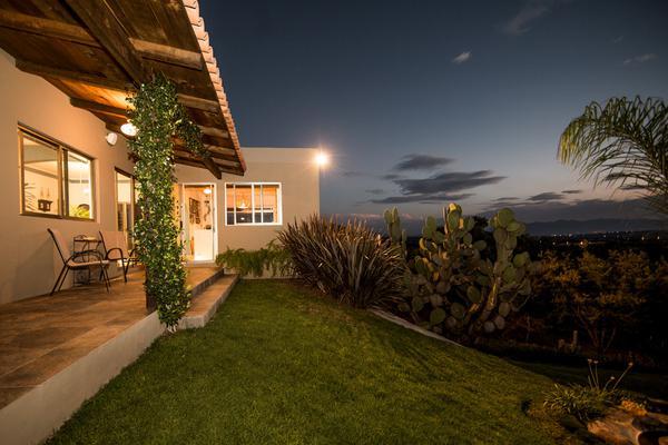 Foto de casa en venta en el cerril , cañada de las flores, san miguel de allende, guanajuato, 7137946 No. 07