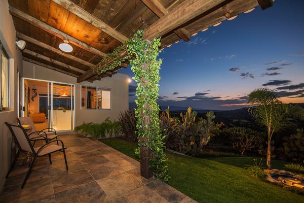 Foto de casa en venta en el cerril , cañada de las flores, san miguel de allende, guanajuato, 7137946 No. 08