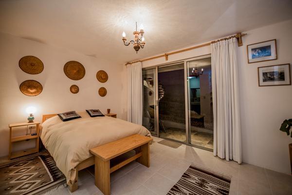 Foto de casa en venta en el cerril , cañada de las flores, san miguel de allende, guanajuato, 7137946 No. 13