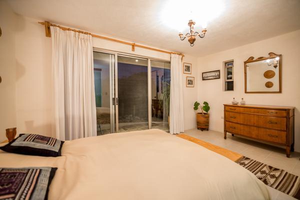 Foto de casa en venta en el cerril , cañada de las flores, san miguel de allende, guanajuato, 7137946 No. 15