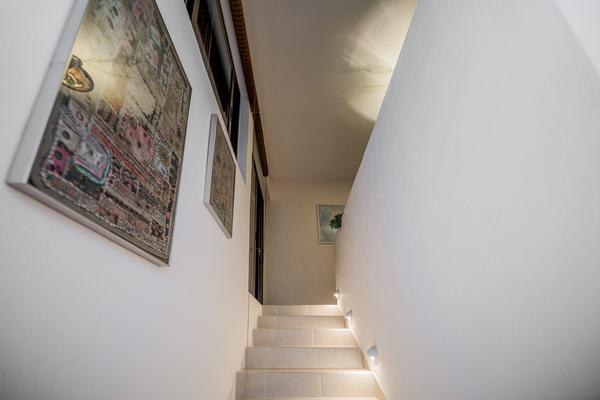Foto de casa en venta en el cerril , cañada de las flores, san miguel de allende, guanajuato, 7137946 No. 19