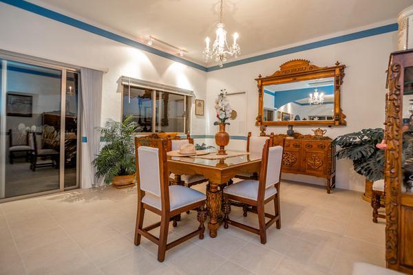 Foto de casa en venta en el cerril , cañada de las flores, san miguel de allende, guanajuato, 7137946 No. 26