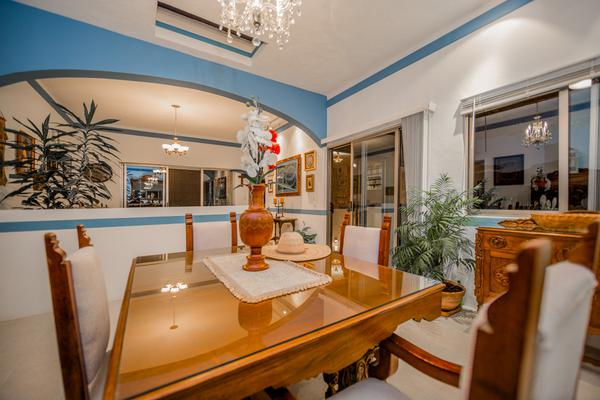 Foto de casa en venta en el cerril , cañada de las flores, san miguel de allende, guanajuato, 7137946 No. 27