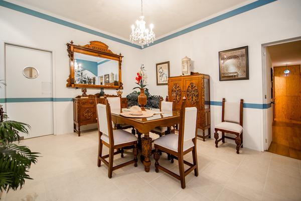 Foto de casa en venta en el cerril , cañada de las flores, san miguel de allende, guanajuato, 7137946 No. 28