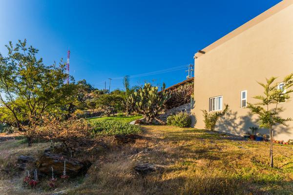 Foto de casa en venta en el cerril , cañada de las flores, san miguel de allende, guanajuato, 7137946 No. 32