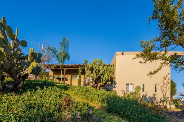Foto de casa en venta en el cerril , cañada de las flores, san miguel de allende, guanajuato, 7137946 No. 33
