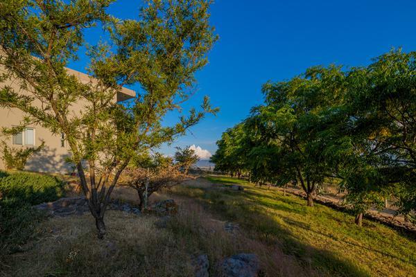 Foto de casa en venta en el cerril , cañada de las flores, san miguel de allende, guanajuato, 7137946 No. 34