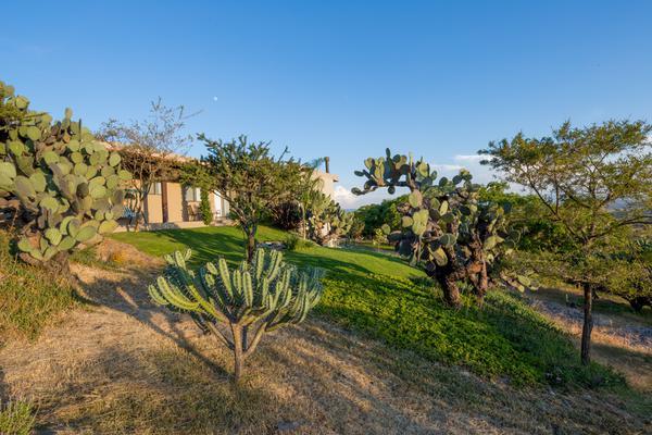 Foto de casa en venta en el cerril , cañada de las flores, san miguel de allende, guanajuato, 7137946 No. 36