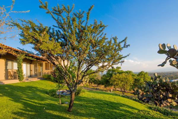 Foto de casa en venta en el cerril , cañada de las flores, san miguel de allende, guanajuato, 7137946 No. 37