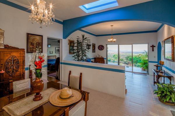 Foto de casa en venta en el cerril , cañada de las flores, san miguel de allende, guanajuato, 7137946 No. 44