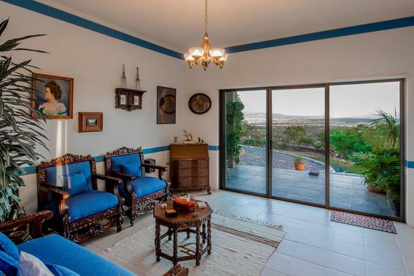 Foto de casa en venta en el cerril , cañada de las flores, san miguel de allende, guanajuato, 7137946 No. 46