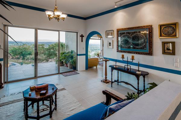 Foto de casa en venta en el cerril , cañada de las flores, san miguel de allende, guanajuato, 7137946 No. 48