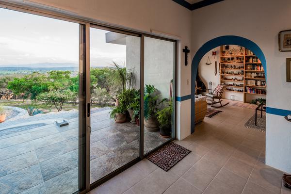 Foto de casa en venta en el cerril , cañada de las flores, san miguel de allende, guanajuato, 7137946 No. 49