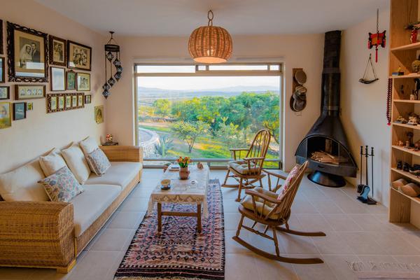 Foto de casa en venta en el cerril , cañada de las flores, san miguel de allende, guanajuato, 7137946 No. 50
