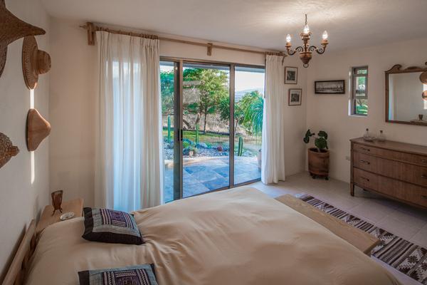 Foto de casa en venta en el cerril , cañada de las flores, san miguel de allende, guanajuato, 7137946 No. 53
